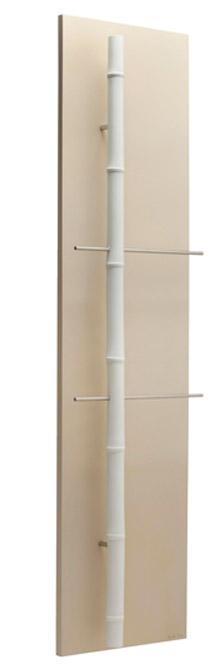Cinier Bambou 200