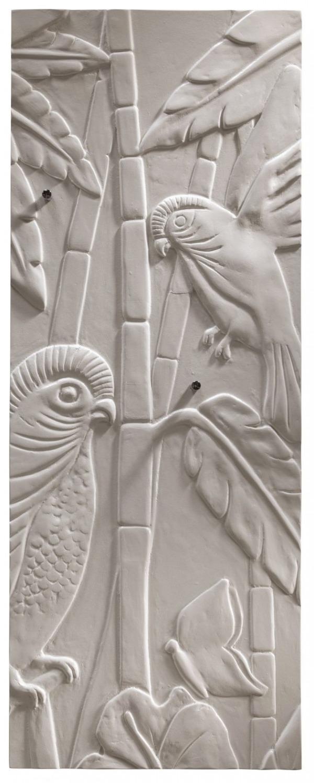Cinier Art Nouveau 130