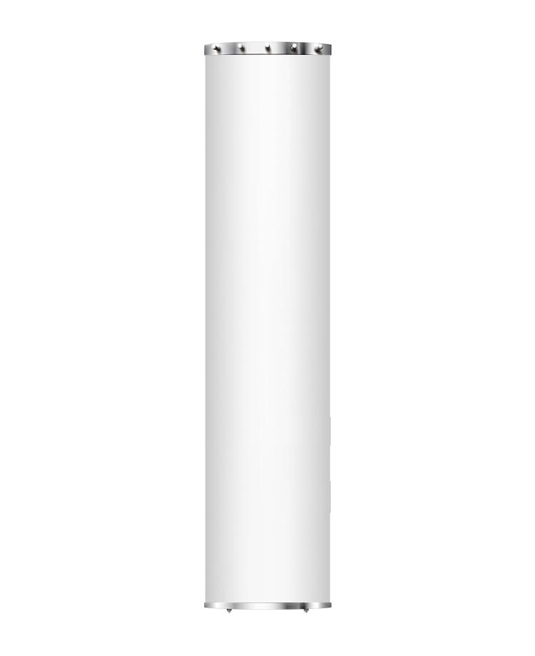 Dryson Velvet hvit