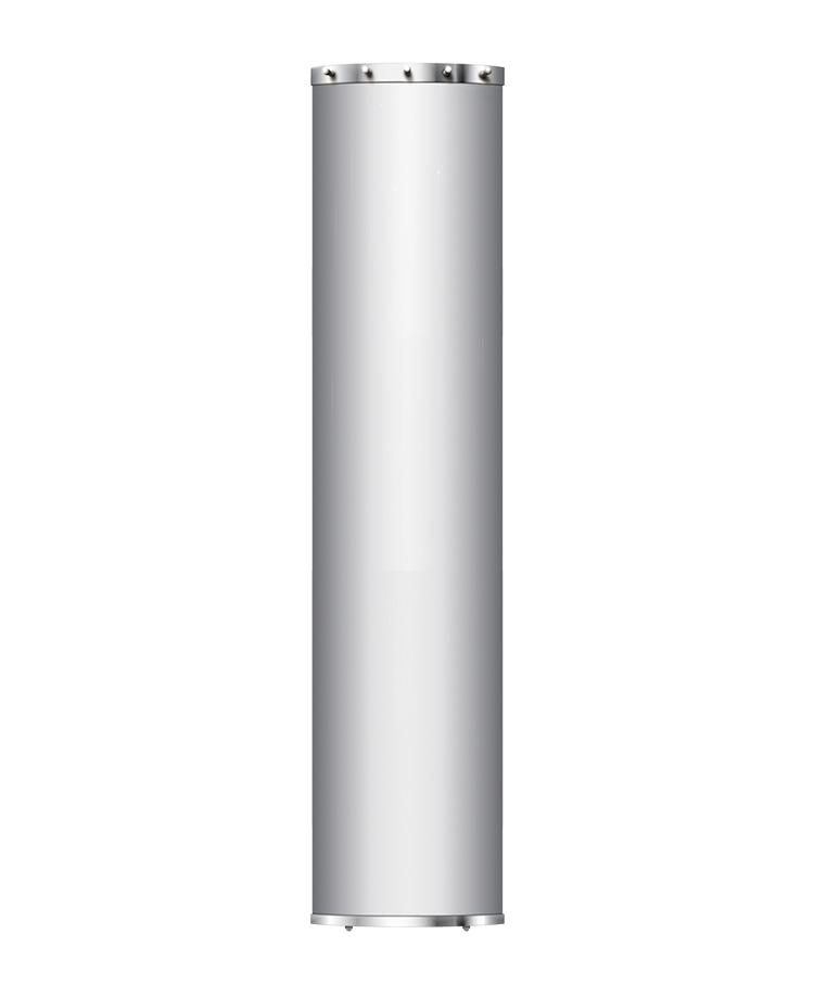 Dryson Velvet sølv