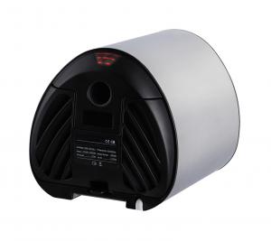 Wimpel Mini Fast-serien 1250W IPX1