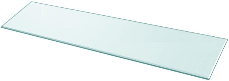 Wimpel Denver Line tilbehør: Ekstra glass langside