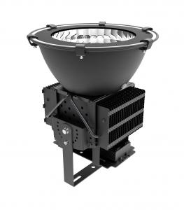 Wimpel FloodExtreme lyskaster 150W LED IP65