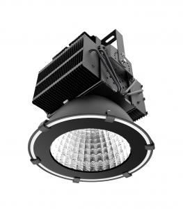 Wimpel FloodExtreme lyskaster 200W LED IP65