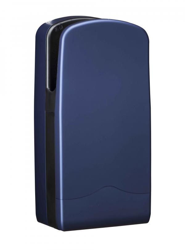 Veltia V7 300-serien 1760W IP33