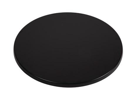 Wimpel Proff tilbehør: Bordplate Ø60cm