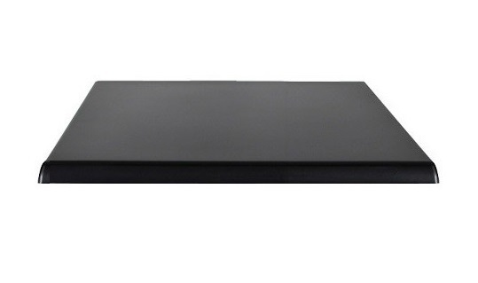 Wimpel Proff tilbehør: Bordplate 60x60cm