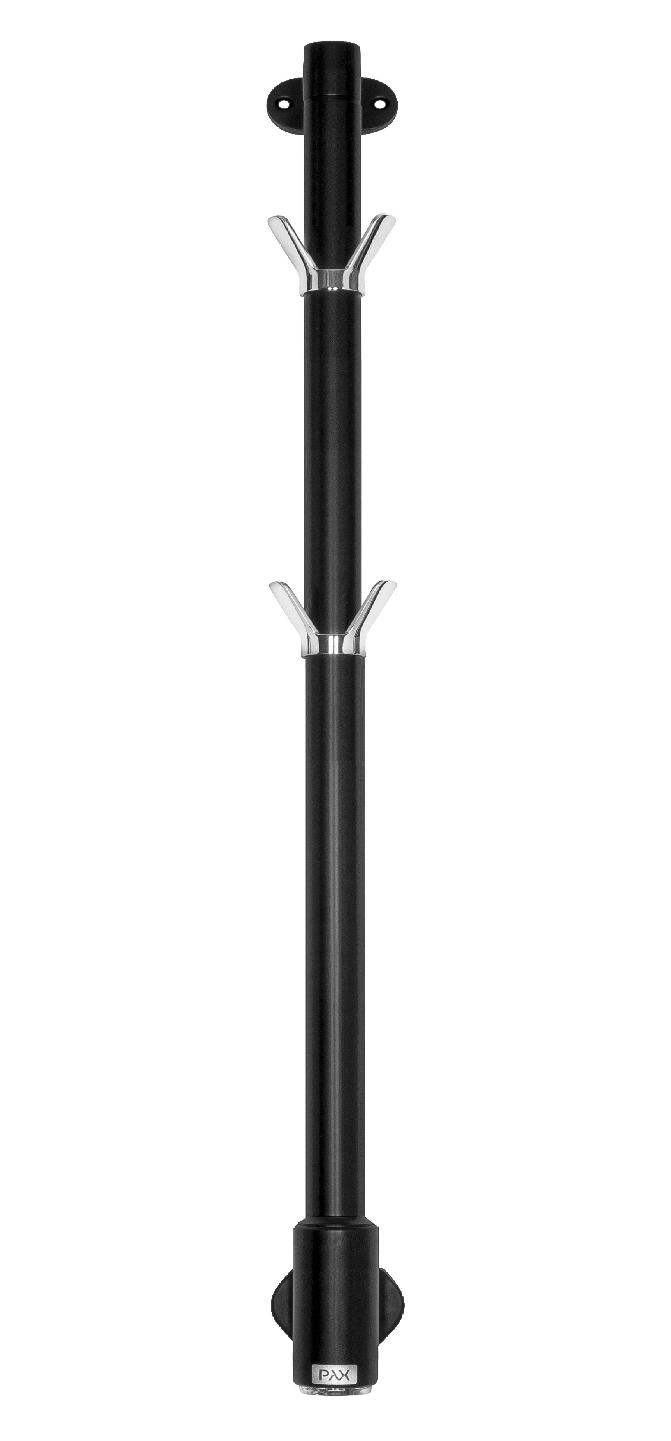 Pax Limbo