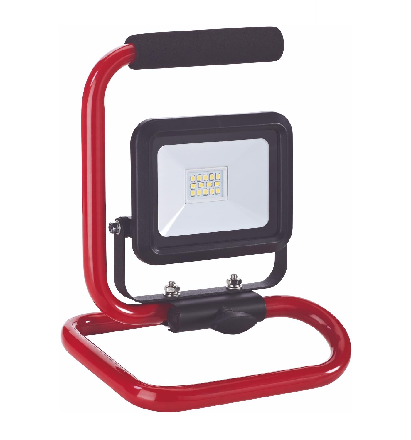 Wimpel Red 10W LED IP54