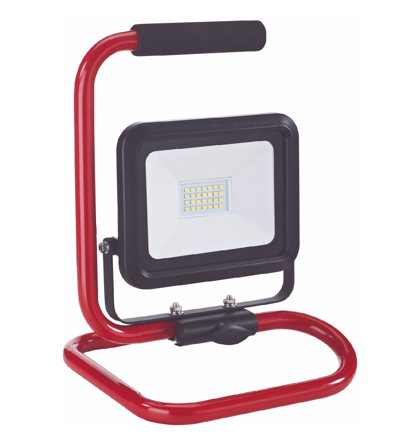 Wimpel Red 20W LED IP54