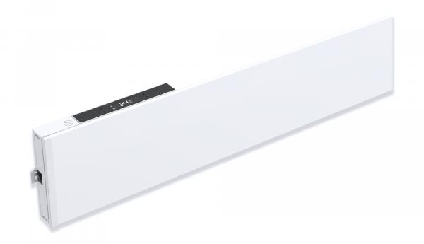 FX16p med PLT-R trådløs termostatplugg