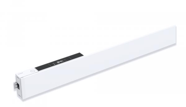 FX8p med PLT-R trådløs termostatplugg