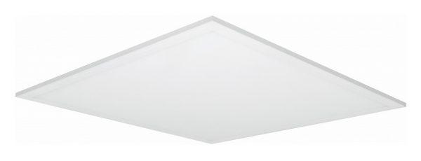 LED panel Riegels 42W IP21