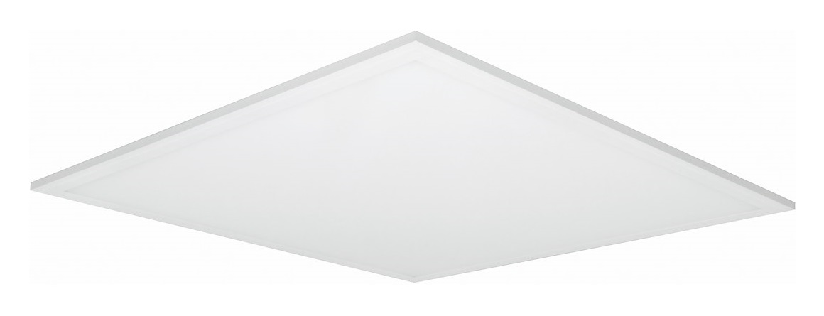 LED panel Riegels 42W IP21