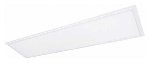 LED panel Toto 42W IP21