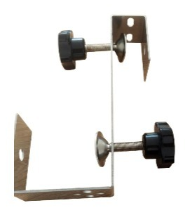Wimpel MiniHot tilbehør: Parasollbrakett